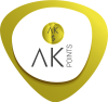 akpoints